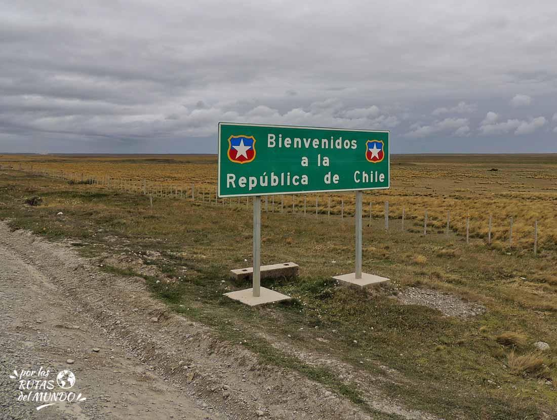 Si vas para Chile: Guía básica de palabras y frases chilenas