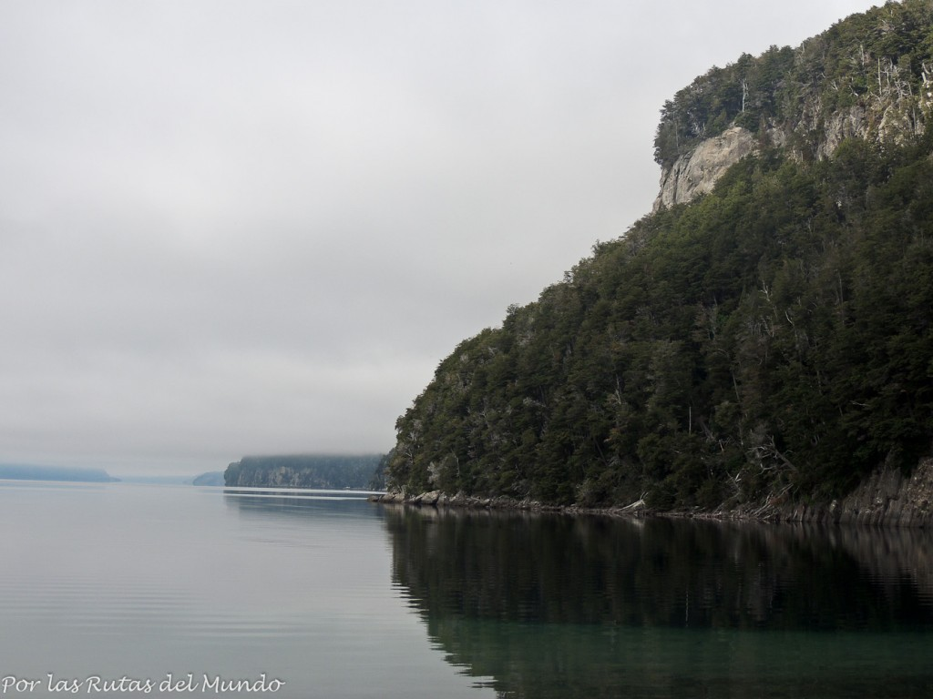 Bahía Mansa