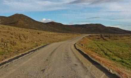 Guía para viajar en Chile desde Santa Cruz hasta Tierra del Fuego