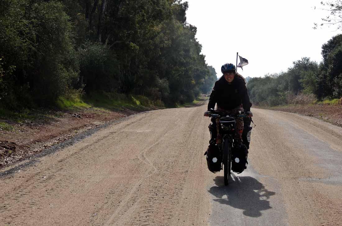 Uruguay: nuevo país, más historias