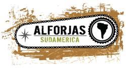alforjas sudamerica