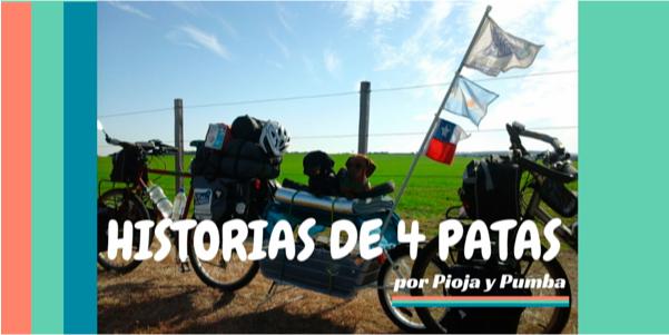 H4P #1   Lo que Montevideo nos dejó