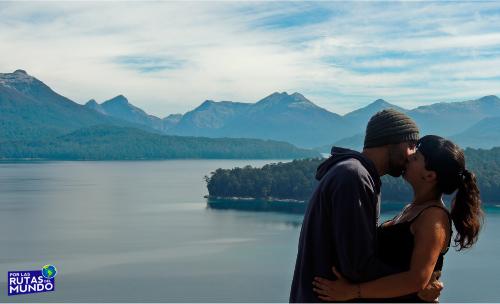 viajar-en-pareja-Vir-y-Ale---Por-las-Rutas-del-Mundo