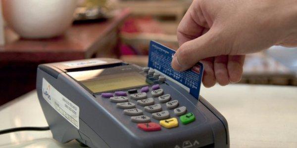 Cómo obtener la devolución del IVA en Uruguay