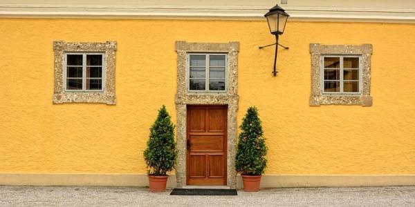 House Sitting: Viajar cuidando casas y algo más
