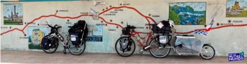 Por-las-Rutas-del-Mundo-en-Bici-9439