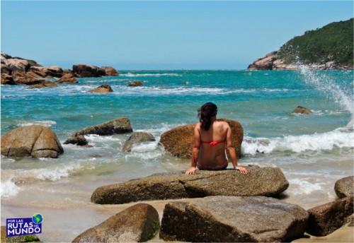 praia-do-rosa--hogar-brasilero-praia-mar