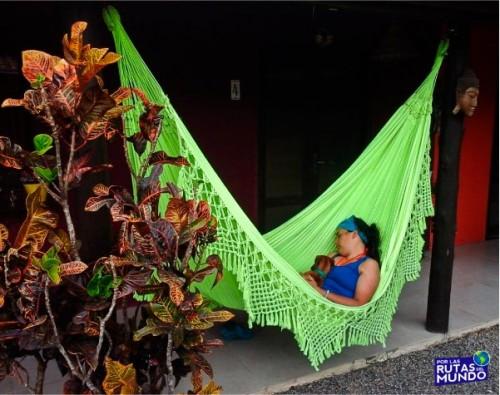praia-do-rosa-recanto-zen-hamaca-paraguaya