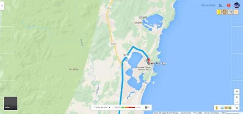 Como-llegar-a-Praia-do-Rosa