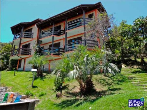 hostel-praia-do-rosa-2