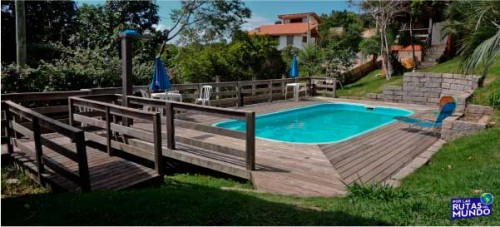 hostel-praia-do-rosa-9