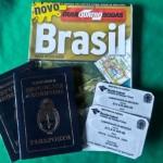 ¿Comprar un vehículo brasilero? Y otras respuestas sobre argentinos que viven y viajan por Brasil