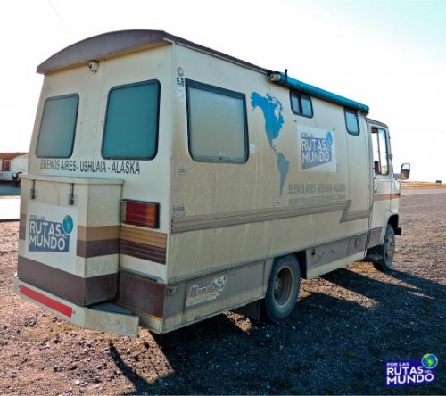 motorhome-embarrado-en-Chile