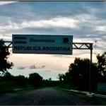 vuelta-a-buenos-aires-bienvenidos-a-la-republica-argentina