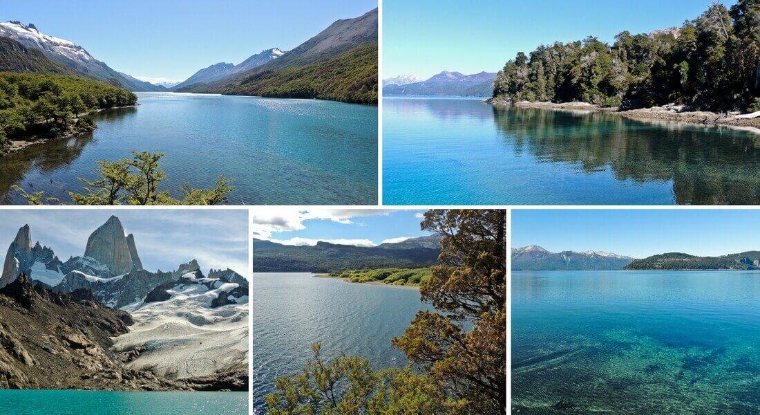 8 Parques Nacionales de la Patagonia con entrada gratuita