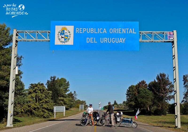 por-las-rutas-del-mundo-bienvenidos-a-uruguay
