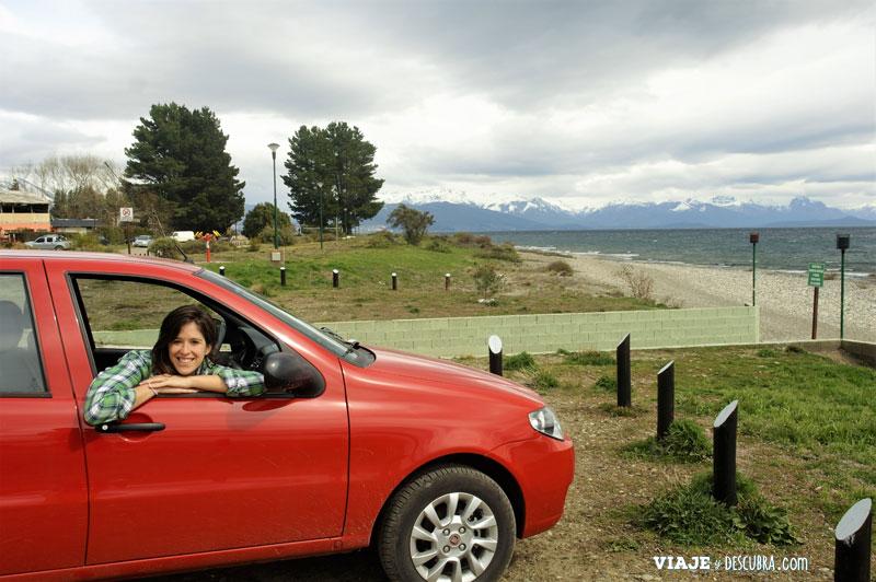 bariloche-patagonia-argentina-dina-huapi-viajar-en-auto
