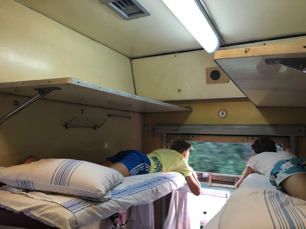 viajando-con-fran-en-tren