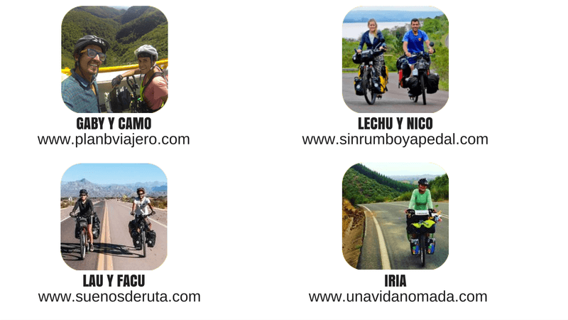 cicloturismo-el-detalle-de-los-viajes-en-bicicleta