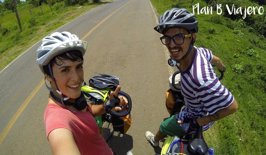 plan-b-viajero-viaje-en-bici-de-bamboo-mexico-a-argentina-cicloturismo