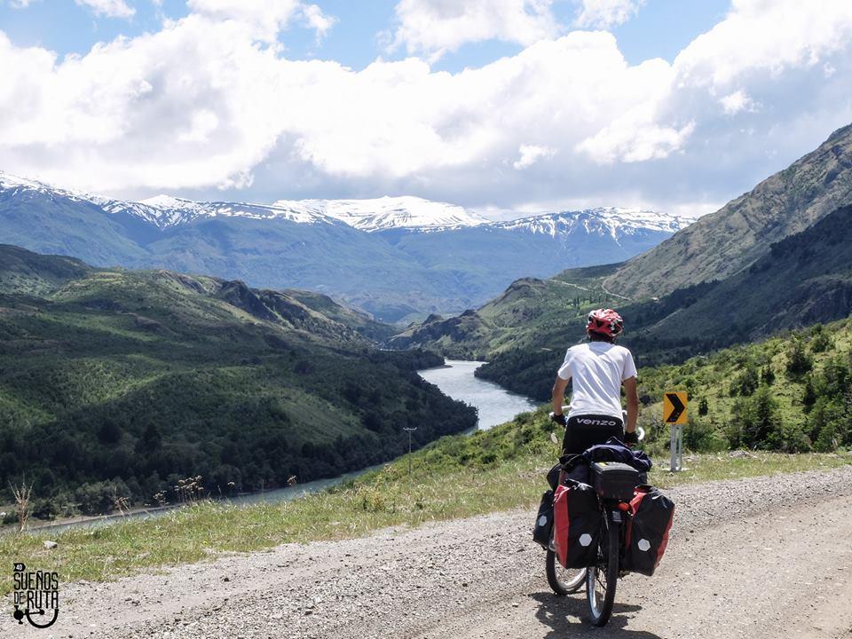 suenos-de-rutas-cicloturismo-viaje-en-bicicleta