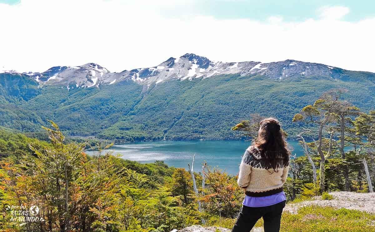 Depresión post viaje: qué es y cómo sobrellevarla