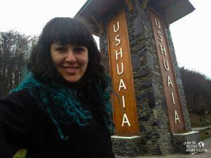 ushuaia en invierno que hacer