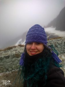 que hacer en ushuaia en invierno