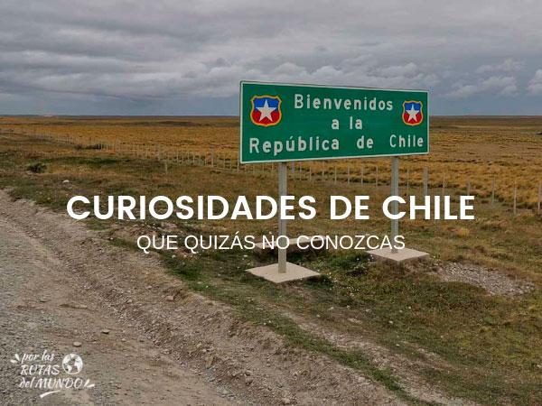 Si Vas Para Chile Guía Basica De Palabras Y Frases Chilenas